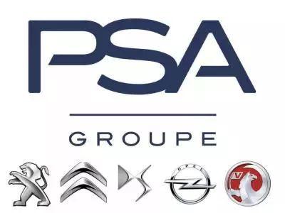 惠锋LED&背光源搭载航盛RCE项目点亮法国PSA